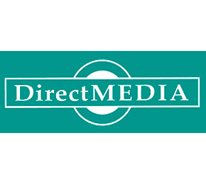 directmedia