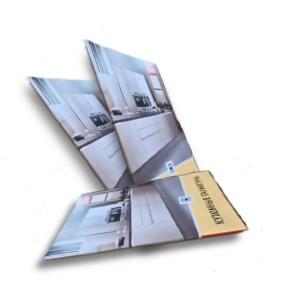 brochure_na_zakaz_foto3
