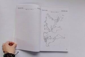 книга формата А4 тонкая на кбс фото 3